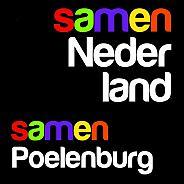 Samen Poelenburg