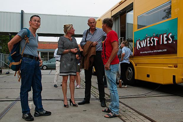 https://zaanstreek.sp.nl/nieuws/2019/06/kwesties-sp-noord-holland-fractievoorzitter-eric-smaling-in-debat-over-tata-steel