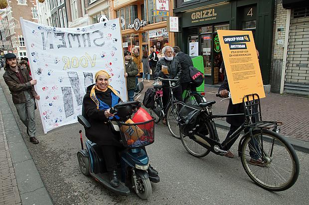 https://zaanstreek.sp.nl/nieuws/2020/02/solidair-met-voor-14