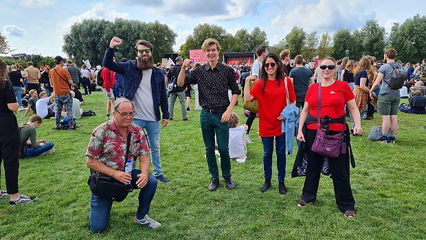 https://zaanstreek.sp.nl/nieuws/2021/09/woonprotest-12-september-westerpark-amsterdam