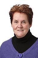 Nora Swagerman