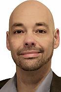 Patrick Zoomermeijer