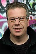 Roland van Braam