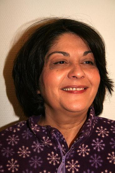 Gabriella Molica